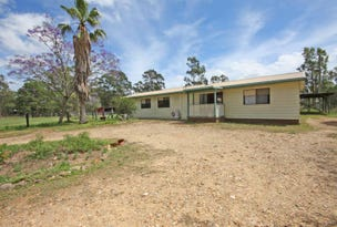 1150 Middle Falbrook Road, Falbrook, NSW 2330