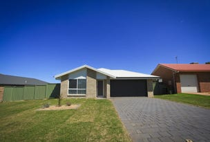 5 Warragrah Place, Parkes, NSW 2870