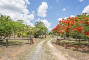 538 Mount Martin Loop Road, Mount Martin, Qld 4754