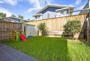 37 Blackwood Street, Claremont Meadows, NSW 2747
