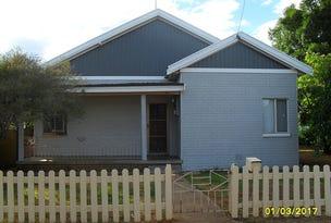 20 Close Street, Parkes, NSW 2870
