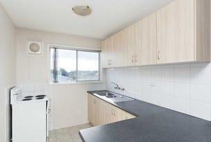 5/106 HENDERSON ROAD, Queanbeyan, NSW 2620