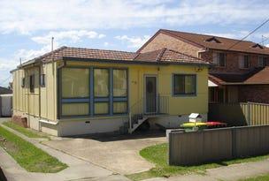 2/75 Evans Street, Fairfield Heights, NSW 2165