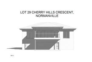 28 Cherry Hills Crescent, Normanville, SA 5204