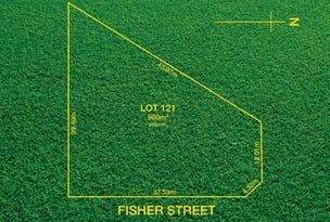 40 Fisher Street, Magill, SA 5072