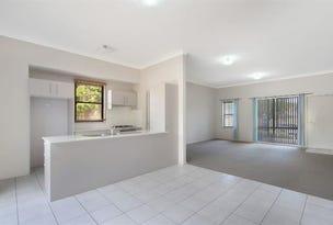 189 Ashburton Drive, Albion Park, NSW 2527