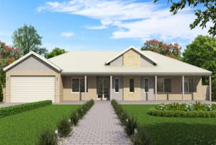 Lot 129 Hardey Road, Serpentine Downs Estate, Serpentine, WA 6125