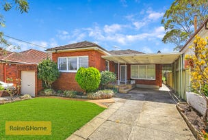 6 MORRIS AVENUE, Kingsgrove, NSW 2208