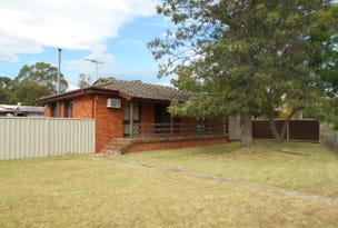 52 Keesing Crescent, Blackett, NSW 2770