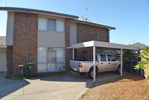 4/2 Opal Place, Morwell, Vic 3840