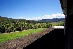 1742 Wooli Road, Pillar Valley, NSW 2462