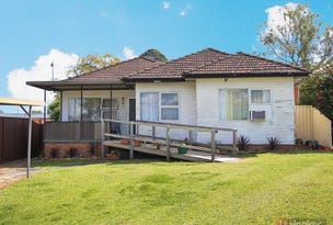 5 Ray Place, Woodpark, NSW 2164