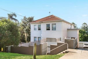 2/247 Military Rd, Dover Heights, NSW 2030