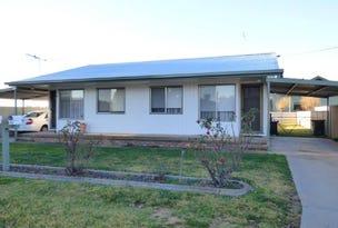 135 Temora Street, Cootamundra, NSW 2590