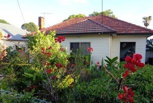 35-37 Berry Street, Regents Park, NSW 2143
