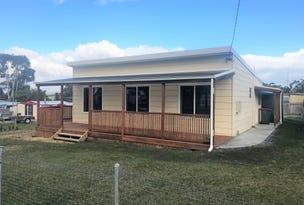 4 Turners Road, Saltwater River, Tas 7186