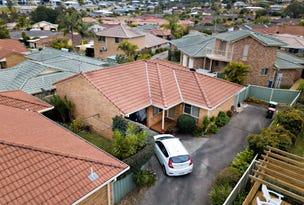 2/149 Kularoo Drive, Forster, NSW 2428