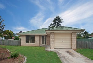 9 Colonial Court, Raceview, Qld 4305