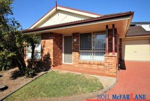 3/9 Dorrigo Street, Wallsend, NSW 2287