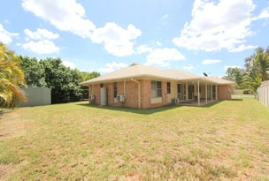 10 Spring Grove, Emerald, Qld 4720