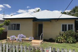 34 Isabella Street, Wingham, NSW 2429