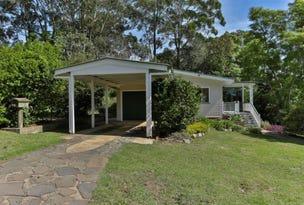 5 Sonnenberg Street, East Toowoomba, Qld 4350