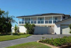 50  Churchill Rd, Forster, NSW 2428