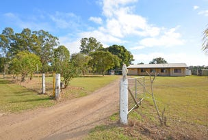 75 Keen Road, Pacific Haven, Qld 4659