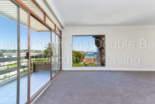15 Conway Avenue, Rose Bay, NSW 2029