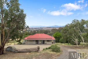 239 Rifle Butts Road, Mansfield, Vic 3722