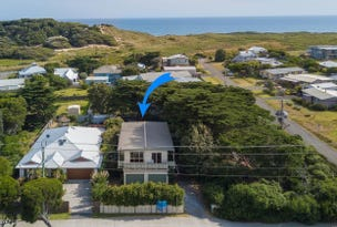 169 Phillip Island Rd, Surf Beach, Vic 3922