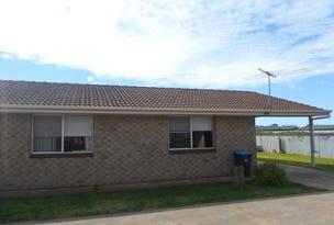 6/40 Trevor Street, Murray Bridge, SA 5253