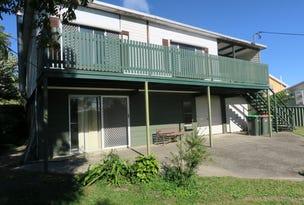 3 West St, Macksville, NSW 2447