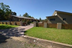 101 Wee Waa St, Boggabri, NSW 2382