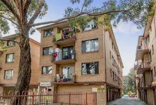 12/91a-97 Longfield Street, Cabramatta, NSW 2166