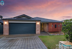 27 Tennessee Way,, Berrinba, Qld 4117