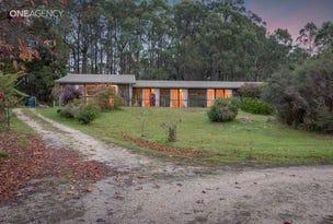 89 Ballast Pit Road, Wynyard, Tas 7325