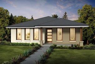Lot 1133 Ellerton Avenue, Branxton, NSW 2335
