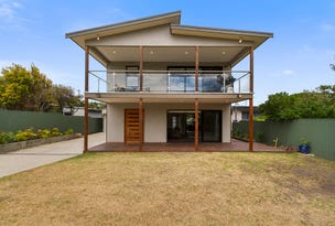 16 Banksia Ave, Sandy Point, Vic 3959
