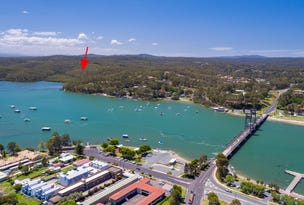 11 Kings Highway, Batemans Bay, NSW 2536