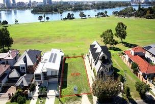 35 Swanview Terrace, South Perth, WA 6151
