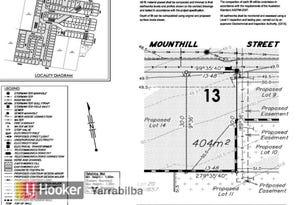 Lot 13, 36 - 52 Blackwell Street, Hillcrest, Qld 4118