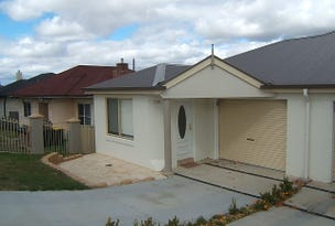 298 Rocket Street, West Bathurst, NSW 2795