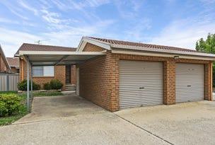 10/11 Barracks Flat Drive, Queanbeyan, NSW 2620