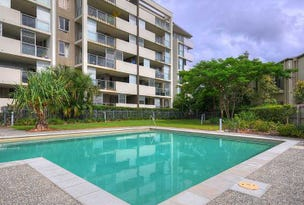 1506/12-14 Exeuctive Drive, Burleigh Waters, Qld 4220