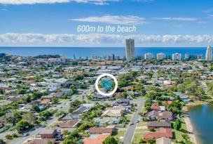 48 Christine Avenue, Miami, Qld 4220
