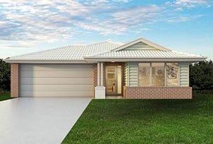 546 Tarragon Way (Harvest Estate), Chisholm, NSW 2322