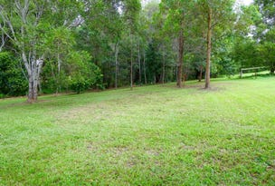 Lot 1/29 Harold Place, Peachester, Qld 4519