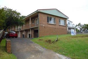 4/96 Heaslip  St, Coniston, NSW 2500