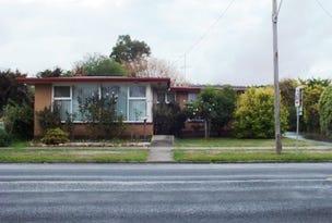 34 Neill Street, Beaufort, Vic 3373
